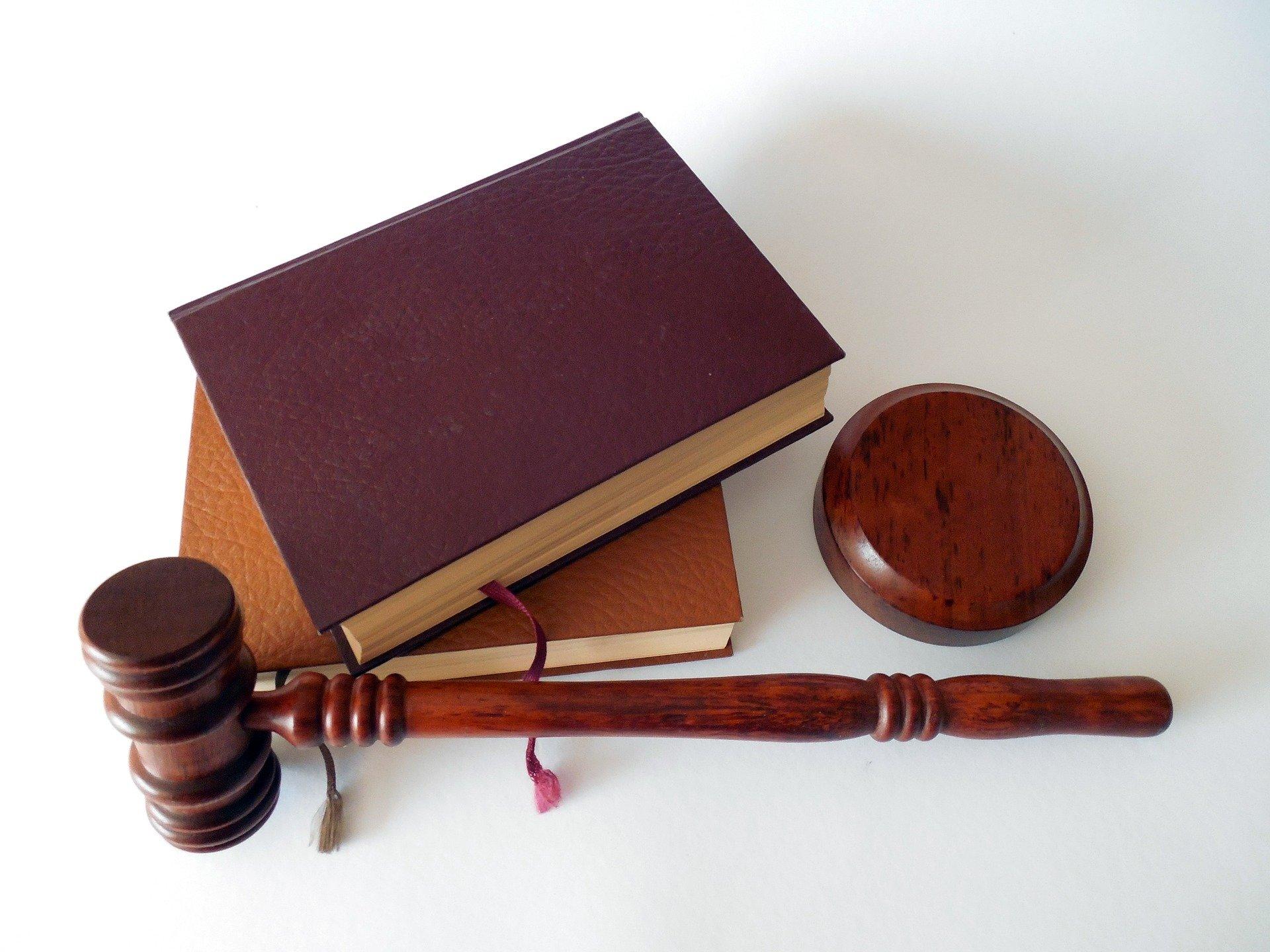הליך בוררות בהתאם לסדרי הדין
