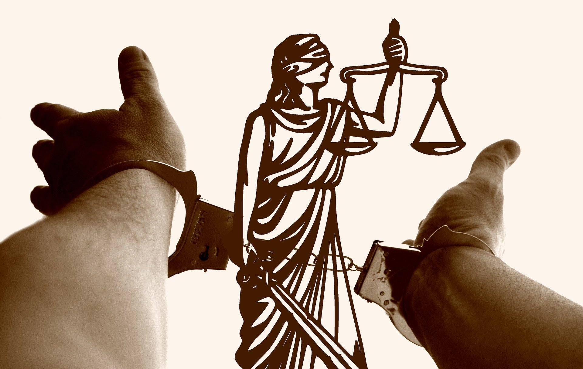 cinsel suçlar avukatı