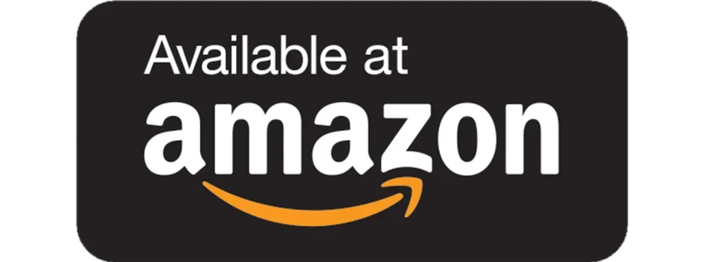 Buy on V10i - Shower Water Heater on Amazon