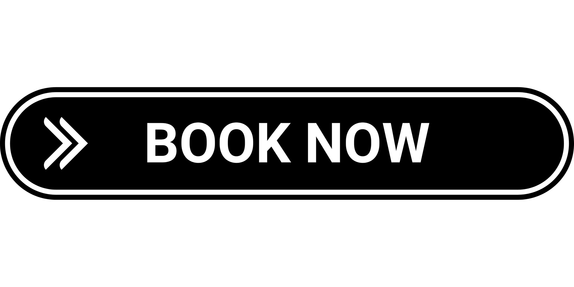 Book now button to schedule an appointment