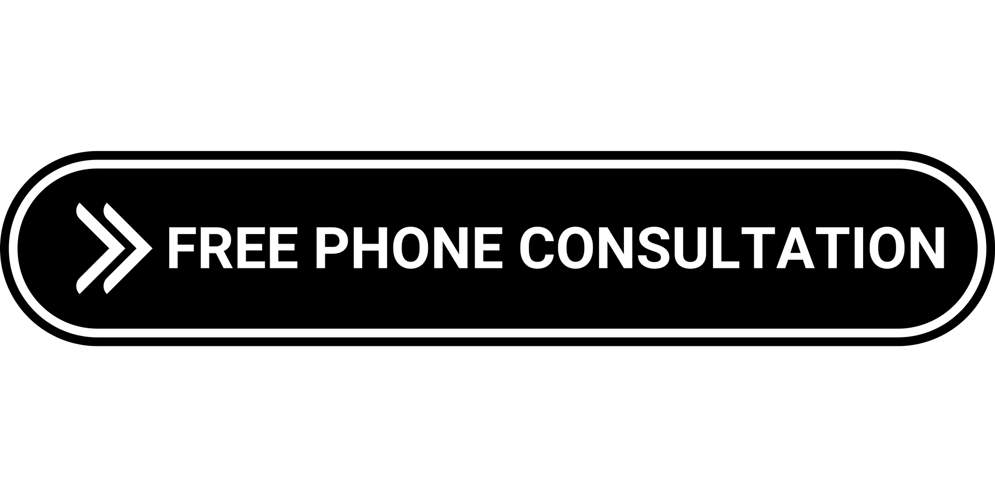 Click to schedule a free phone consultation button.