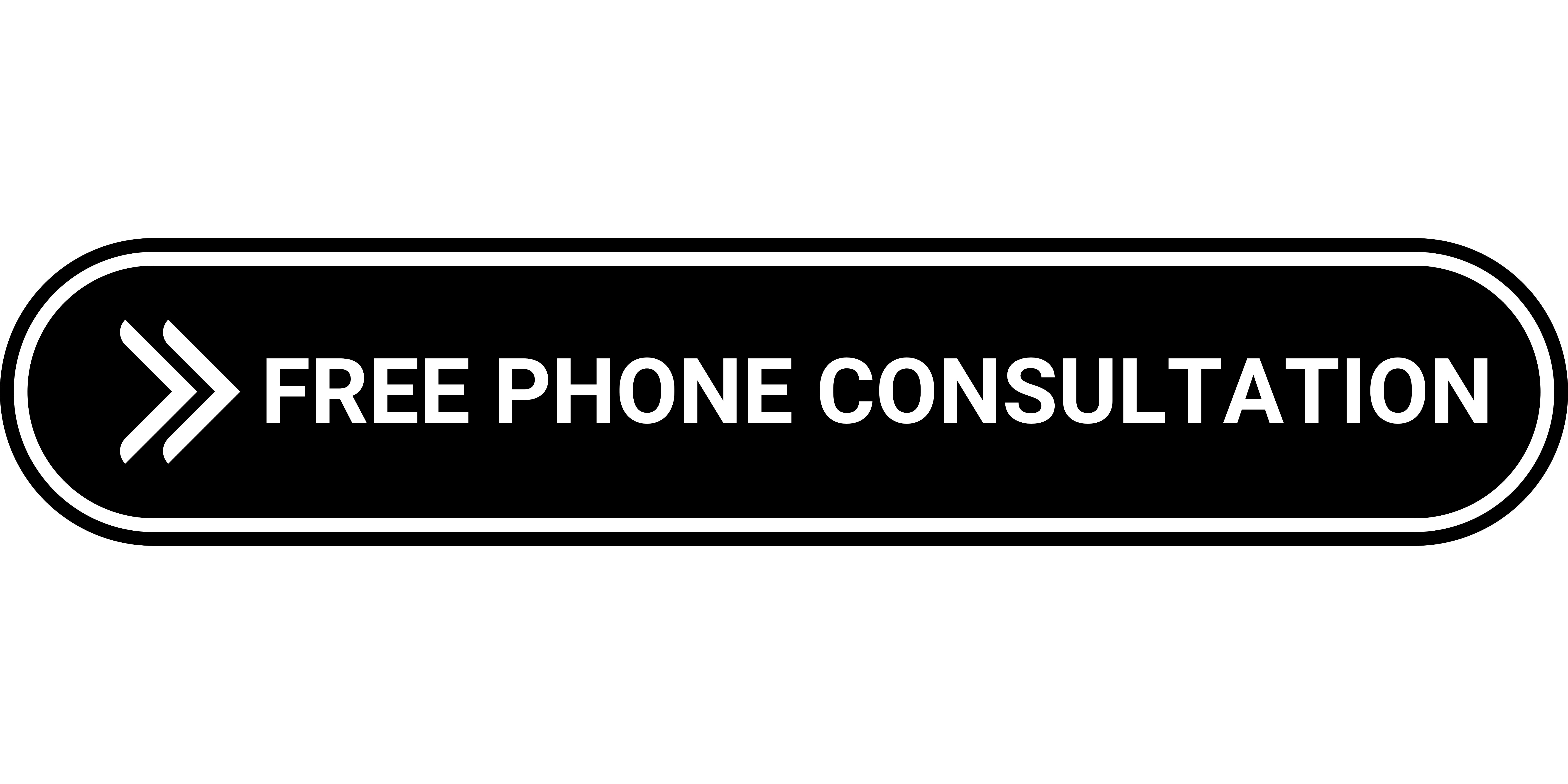 Free Phone Consultation button that links to schedule an appointment.