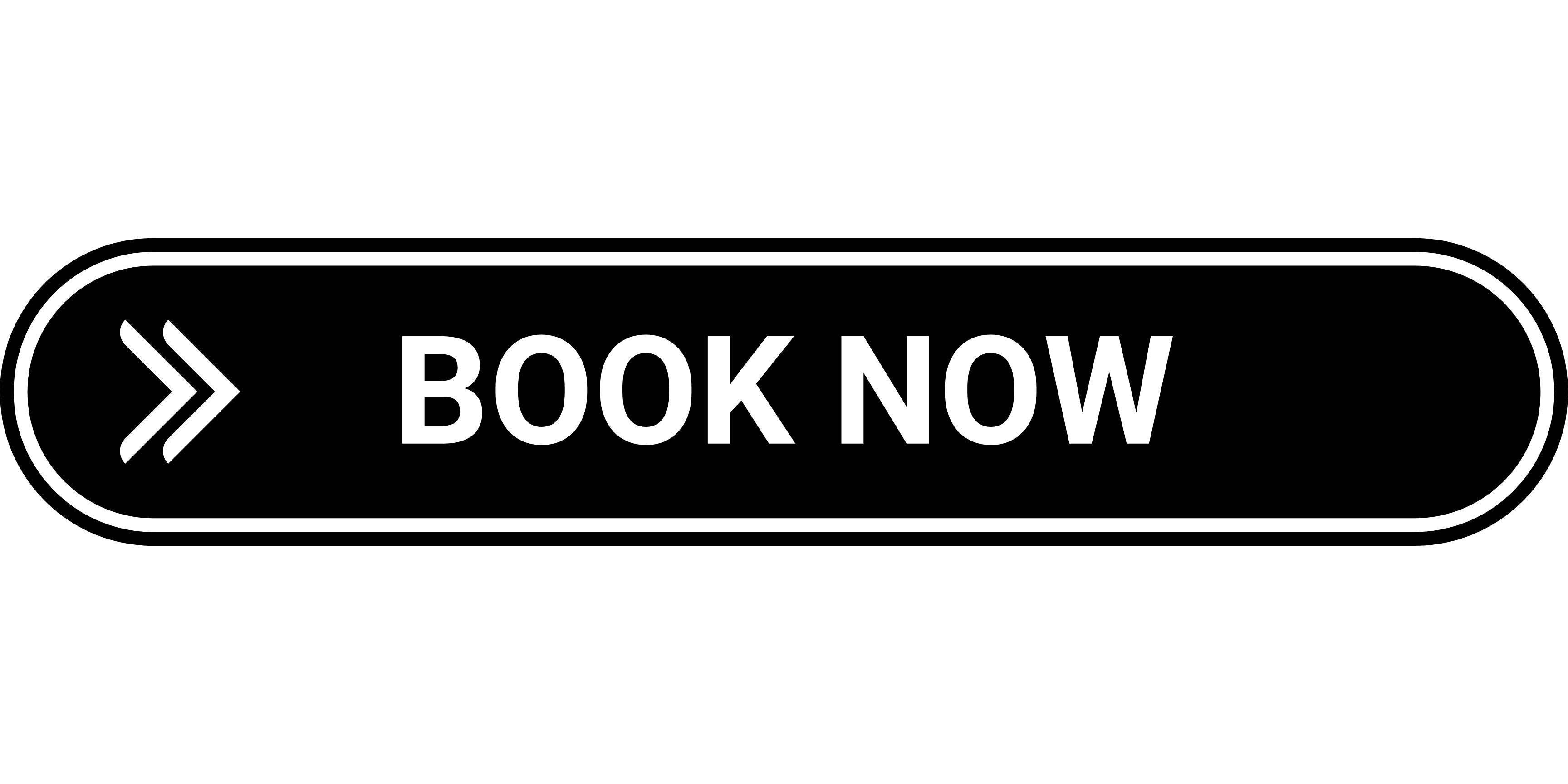 Book now button that links to online schedule page.