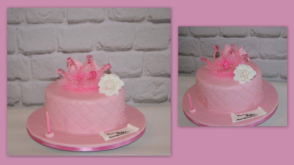 τούρτα απο ζαχαρόπαστα princess, Ζαχαροπλαστείο καλαμάτα madamecharlotte.gr, theme party birthday cakes 2d 3d confectionery patisserie kalamata