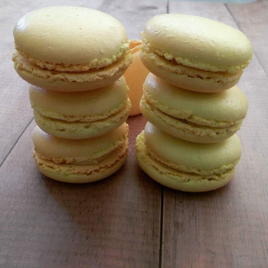 macaron μακαρον σε διαφορες γευσεις, Ζαχαροπλαστείο καλαμάτα madame charlotte, confectionery, patisserie, kalamata