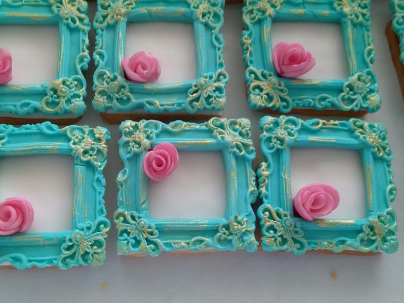 μπουφε βαπτισης cookies ζαχαροπλαστείο καλαμάτας madame charlotte, birthday baptism cookies kalamata