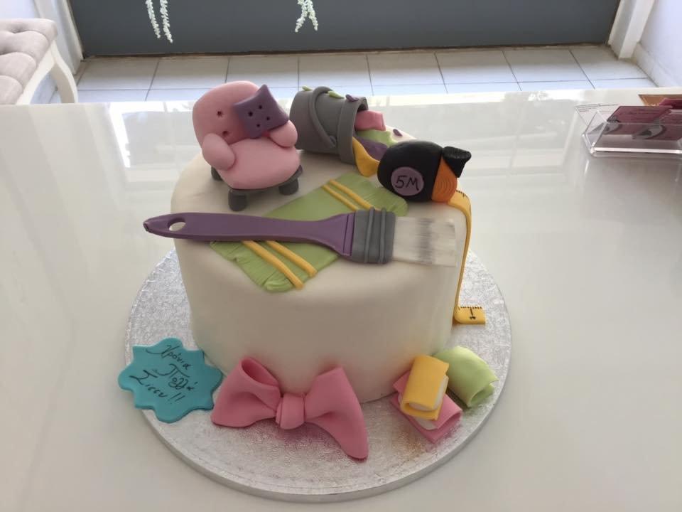 τούρτα από ζαχαρόπαστα designer cake, Ζαχαροπλαστείο καλαμάτα madame charlotte, τούρτες γεννεθλίων γάμου βάπτησης παιδικές θεματικές birthday theme party cake 2d 3d confectionery patisserie kalamata