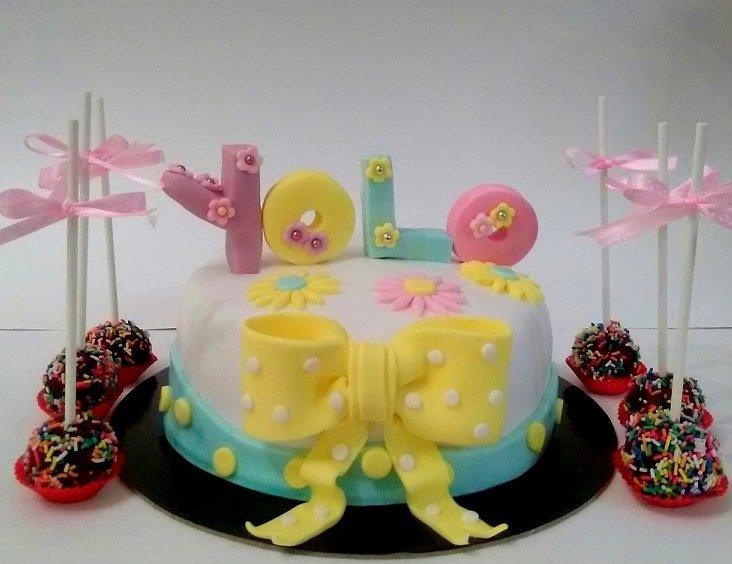 τούρτα από ζαχαρόπαστα  yolo, Ζαχαροπλαστείο καλαμάτα madame charlotte, τούρτες γεννεθλίων γάμου βάπτησης παιδικές θεματικές birthday theme party cake 2d 3d confectionery patisserie kalamata