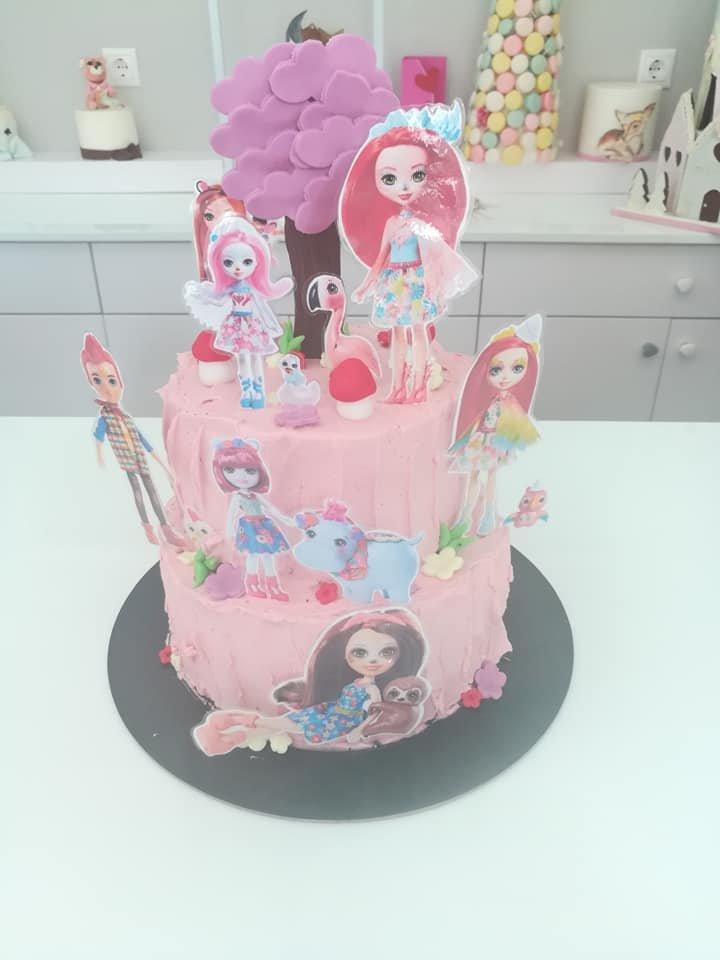 τούρτα από ζαχαρόπαστα cake, Ζαχαροπλαστεία στη Καλαμάτα madame charlotte, τούρτες γεννεθλίων γάμου βάπτησης παιδικές θεματικές birthday theme party cake 2d 3d confectionery patisserie kalamata