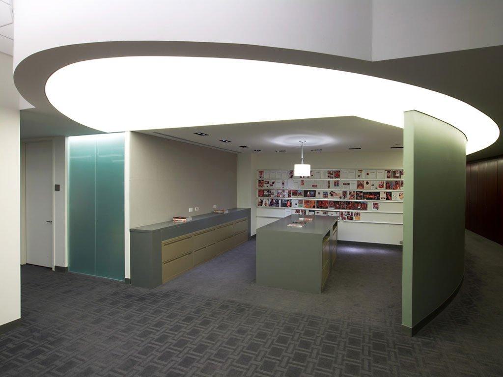 linkeLarge quality soft stretch ceiling film, visual feast