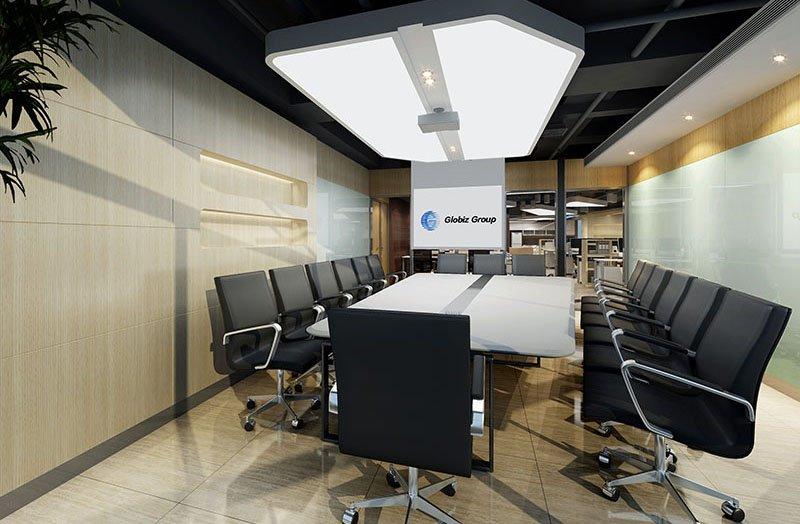 What is color uv print pvc stretch ceiling film Foxygen