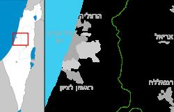 Tel-aviv area.svg