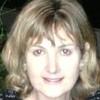 Gayle Martin