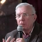 Jean-Marc Thobois