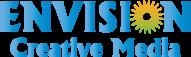 Envision Creative Media dotcom