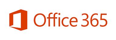 Bildergebnis für office 365