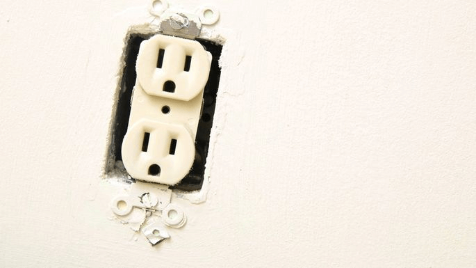 missing-cover-plate-outlet