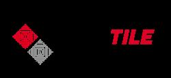 logo 250x114