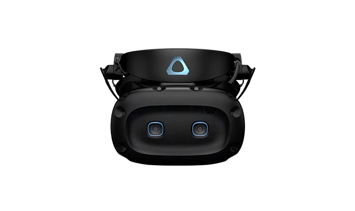 Cosmos Elite Headset