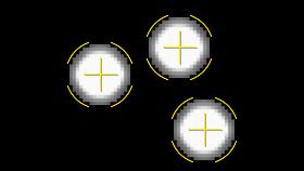 Object imaging mode