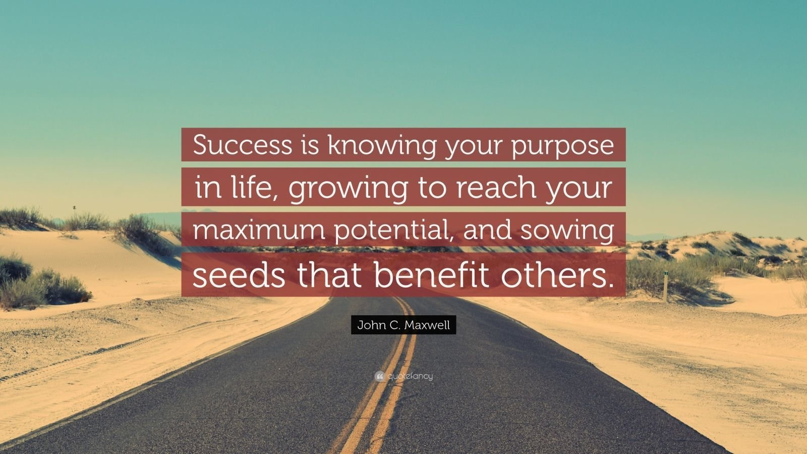 Success - Prosper Pathways