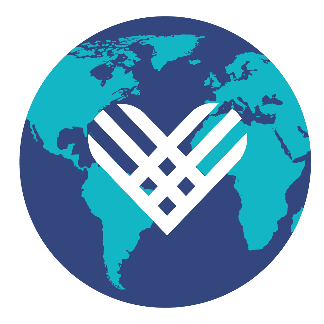 Four Steps for GivingTuesday Inspired Media