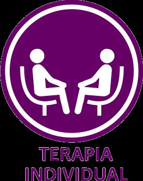 Terapia individual