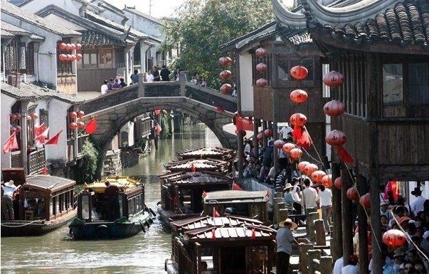 Xiahe Chine