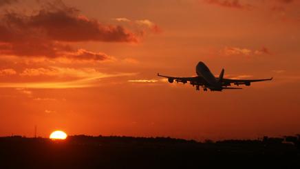 Avion Aller