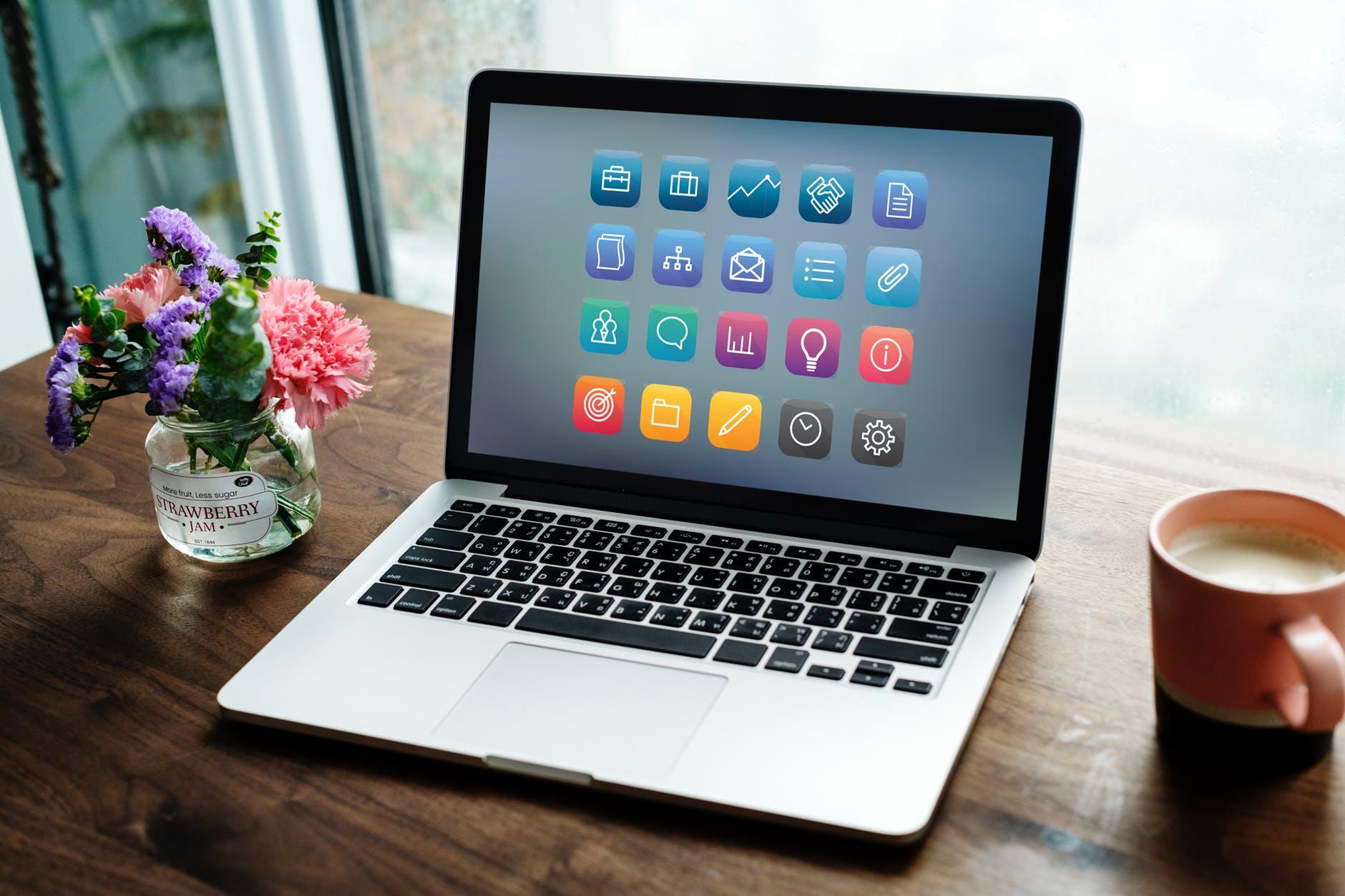 تعريف التسويق الإلكتروني ومزاياه