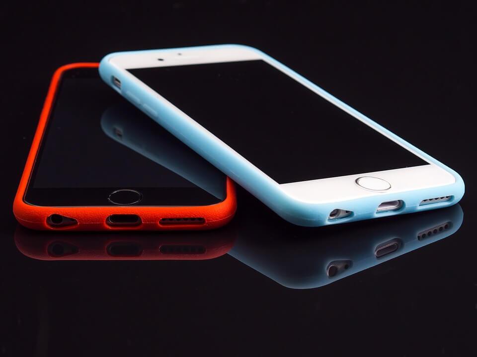 الهاتف سيغزو عالم التسويق الإلكتروني
