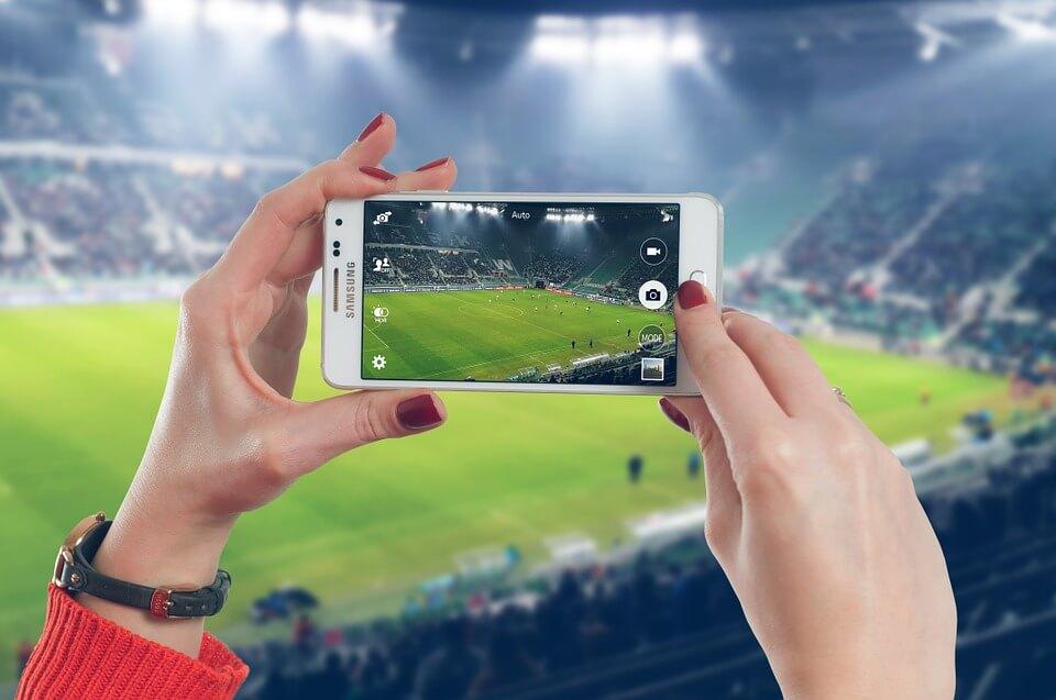 ازدياد أهمية الفيديو في التسويق