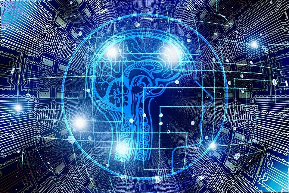 الذكاء الاصطناعي سيحدث