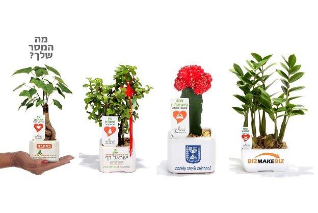 מתנות לאירועים עסקיים, מהו המוצר הפרסומי היעיל ביותר עבורכם