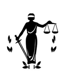 החוק לעשיית עושר ולא במשפט | פטנטים | קניין רוחני