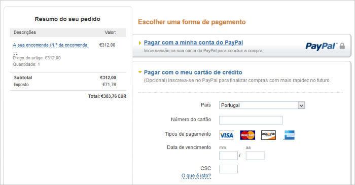 02.PayPal-01-CartaVisa.jpg