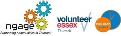 logos for email signatures V1 Jan 16
