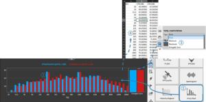 oxygen_5.3_cpb-visulization-settings