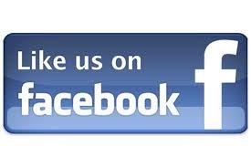 Facebook JL Home Inspection