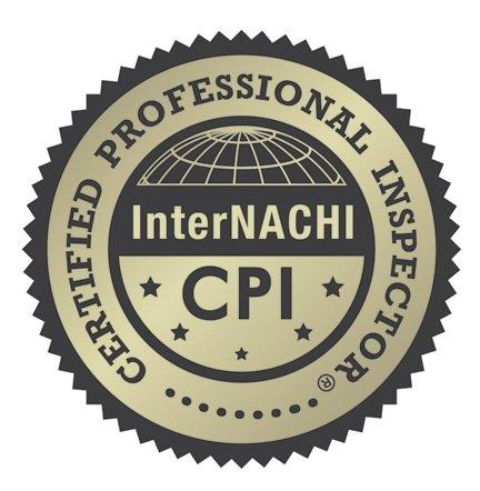 Inter Nachi Certified