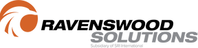 RS logo_subCMYK (002).png