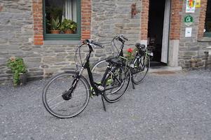 Vélos électriques ECbike 2   internet   page loisirs