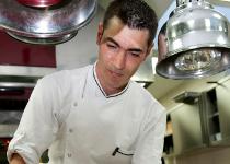 Sébastien Bonavita