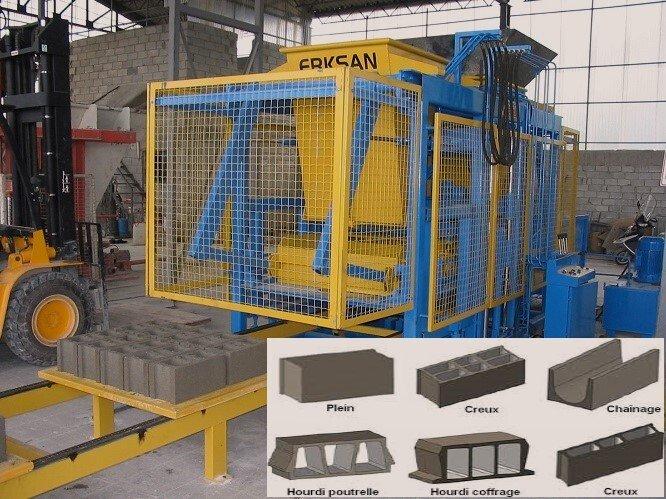 Machines-a-parpaings-machine-pave-manuelle-machine-de-brique-occasion-neuf-automatique