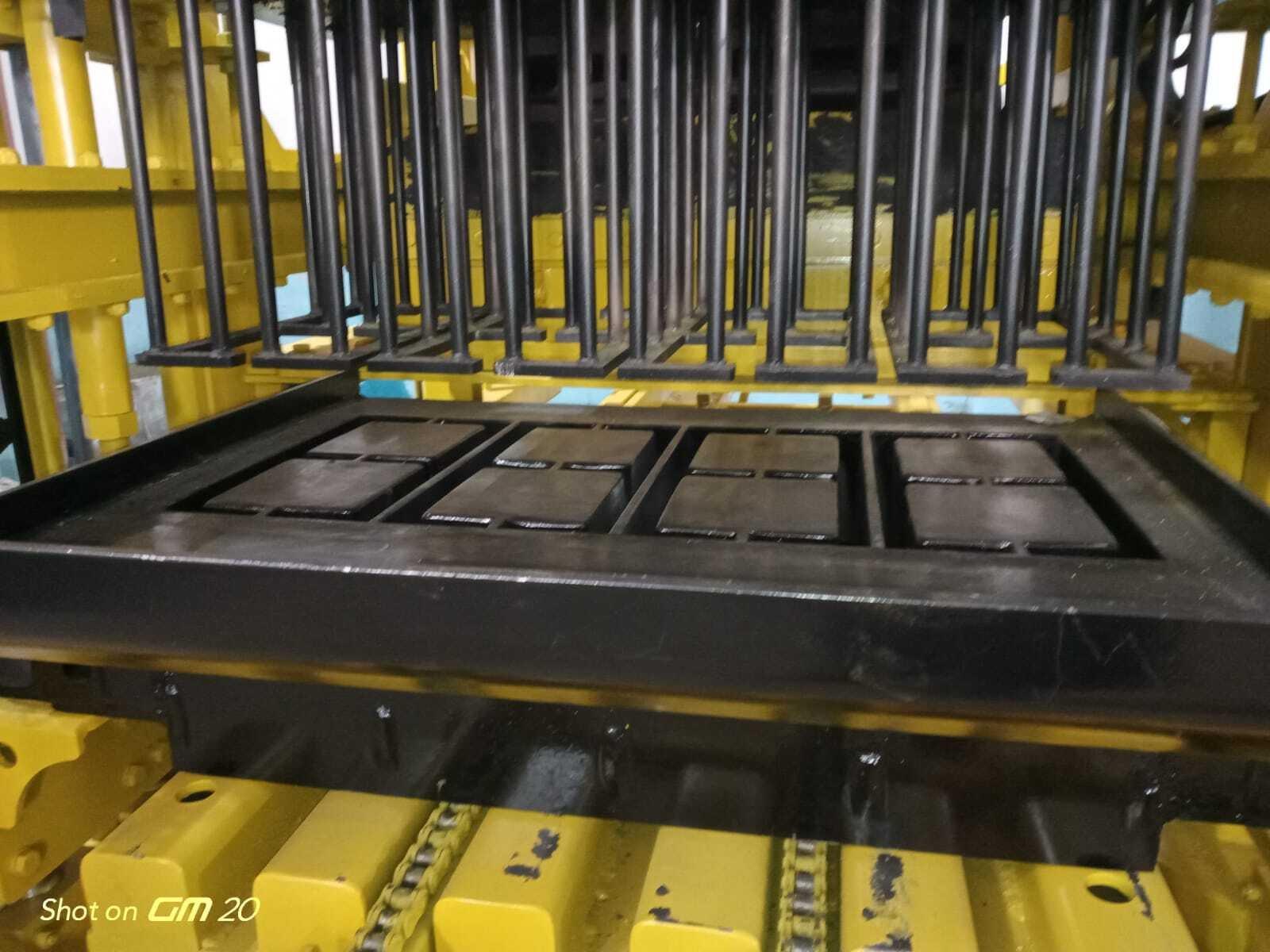 machine-parpaing-prix machine-brique-semi-automatique-prix-machine-parpaing