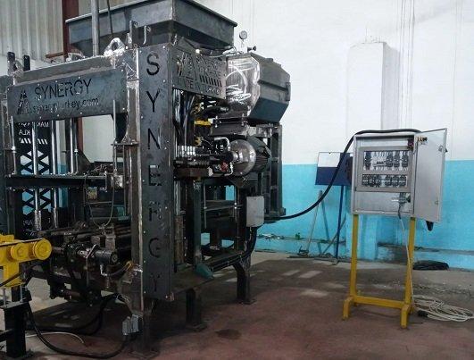 prix-machine-de-fabrication-de-parpaing-machine-de-parpaing-prix-machine-a-parpaing