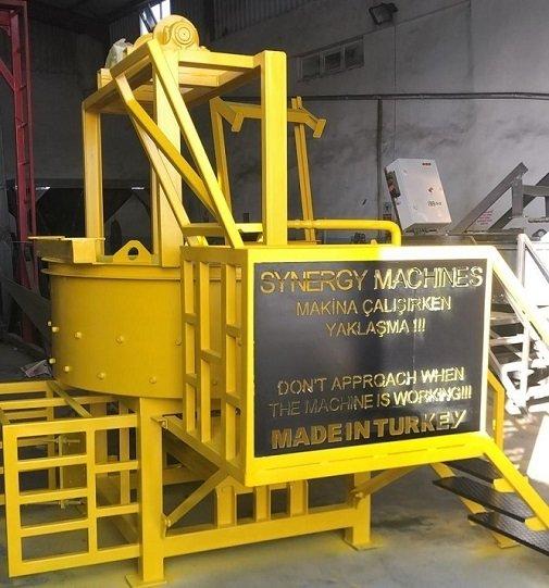 Machine a parpaing, machine de bloc béton, pondeuse parpaing, presse a parpaing, machine de fabrication de brique, machine fabrication de parpaing, machine parpaing, machine de parpaing