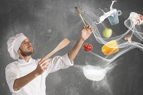 BOF 9 | The Chef Lifestyle
