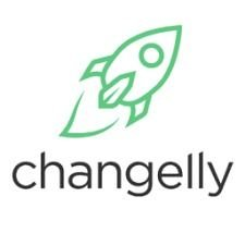 https://old.changelly.com/?ref_id=4qwa25wjzxcccv0b