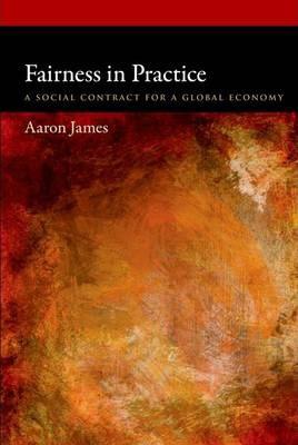 Fairness in Practice